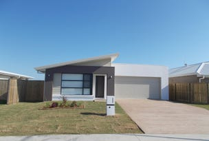 68 Commander Parade, Shoal Point, Qld 4750