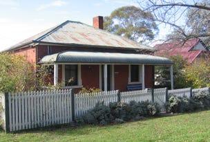 17 Brilliant, Bathurst, NSW 2795