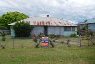 32 Parker, Scone, NSW 2337