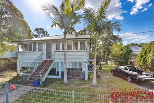 66  HOLDSWORTH ROAD, North Ipswich, Qld 4305