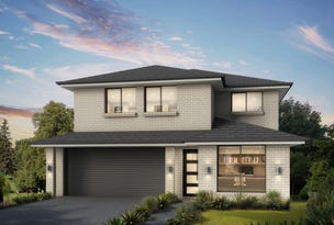 Lot 7048 Jennings Cres, Spring Farm, NSW 2570