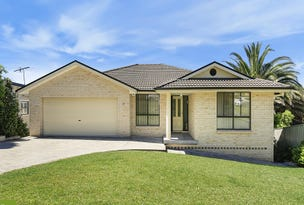 29 Figtree Crescent, Figtree, NSW 2525