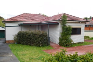 17 Cumberland Road, Greystanes, NSW 2145