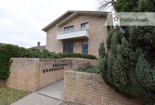 15/214 Keppel Street, Bathurst, NSW 2795