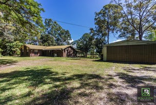 33 Newman Road, Beachmere, Qld 4510