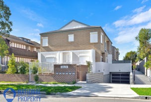 5/13-15 Adah Street, Guildford, NSW 2161