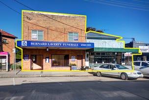 25-27 Bowra Street, Nambucca Heads, NSW 2448