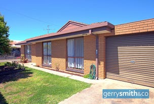 1/27 Dimboola Road,, Horsham, Vic 3400