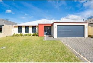 7 Cypress Brace, Dunsborough, WA 6281