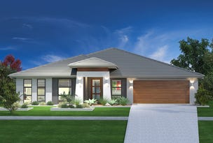 Lot 134 Fairley Estate, Murrumbateman, NSW 2582