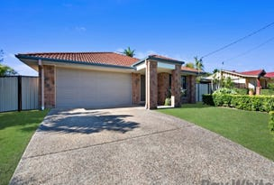 23 Bramble Crescent, Deception Bay, Qld 4508