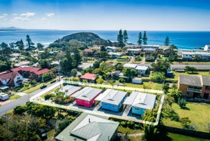 5 Wallace Street, Scotts Head, NSW 2447