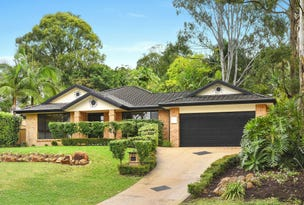 92 The Ruins Way, Port Macquarie, NSW 2444