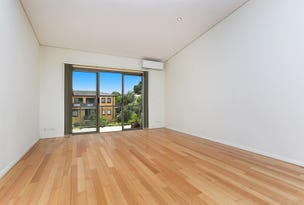 24/9-15 William Street, Randwick, NSW 2031