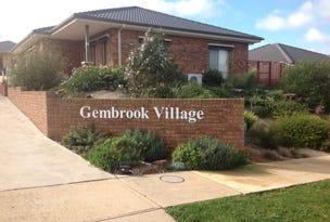 8/13 Vista Court, Gembrook, Vic 3783