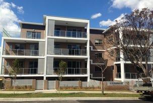 11-15 Robilliard Street, Mays Hill, NSW 2145