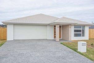 12 Richmond Terrace, Plainland, Qld 4341