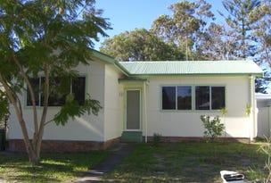 150 Trafalgar Avenue, Umina Beach, NSW 2257