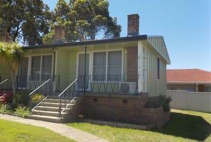 15/88 Flinders Street, East Maitland, NSW 2323