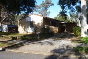 44 Ballard Street, Elizabeth East, SA 5112