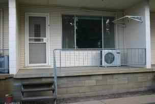 1, 62 Balonne Street, Narrabri, NSW 2390