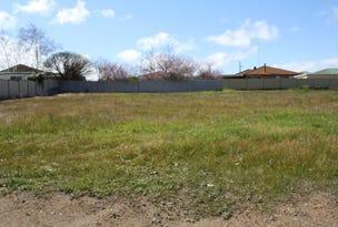 Lot 452 Melaleuca Court, Manjimup, WA 6258