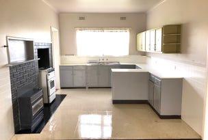 38A Darlington Rd, Stawell, Vic 3380