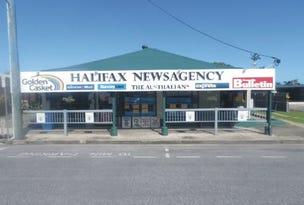 16 Macrossan Street, Halifax, Qld 4850
