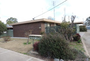 Unit 1/33 Livingstone Street, Cohuna, Vic 3568