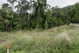 Lot 277, Eagleview Place, Smithfield, Qld 4878