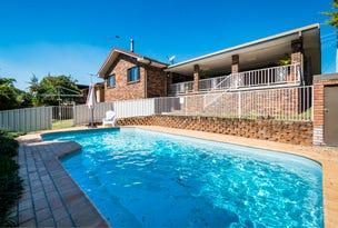 316 Bent Street, South Grafton, NSW 2460