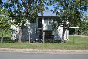 3 Belgravia Road, Bowen, Qld 4805