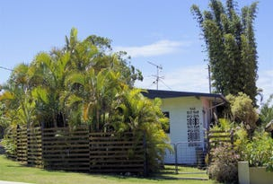 61 Diamond Head Dr, Sandy Beach, NSW 2456