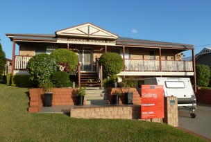 16 Kamala Avenue, Kyogle, NSW 2474
