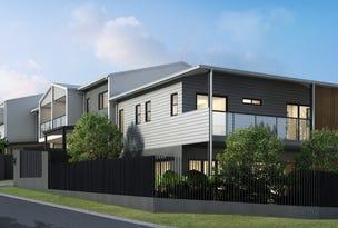 3/47 Goodwin Terrace, Moorooka, Qld 4105