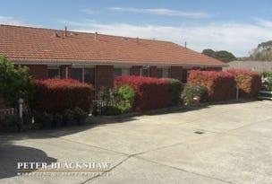 3/59 Molonglo  Street, Queanbeyan, NSW 2620