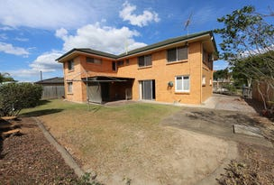 28 Condong St, Mansfield, Qld 4122