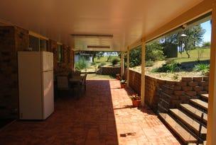 3a Douglas Crescent, Fairy Hill, NSW 2470