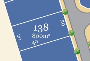 Lot 138, 10 Otto Avenue, Freeling, SA 5372