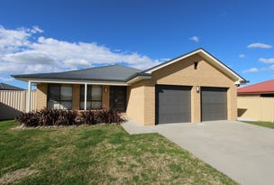 13 Willott Close, Eglinton, NSW 2795