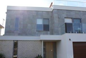 40 Seashell Avenue, Cape Woolamai, Vic 3925