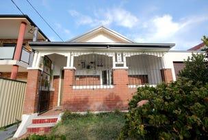 12 Frederick Street, Campsie, NSW 2194