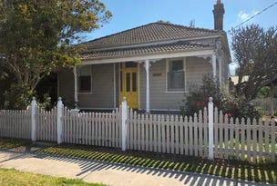 4 Queen Street, Lorn, NSW 2320