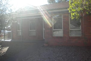 2/45 Frank Street, Eltham, Vic 3095