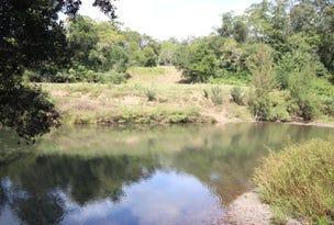 160 Toms Creek Road, Ellenborough, NSW 2446