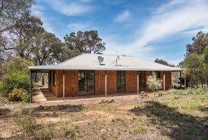 1934 Spring Ridge Road, Mudgee, NSW 2850