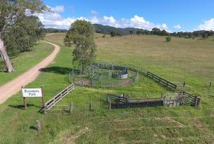 1594 Thunderbolts Way, Rookhurst, NSW 2422