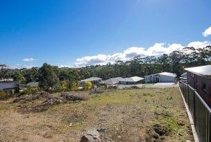 9 Valkyrie Close, Devonport, Tas 7310