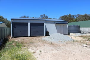 9 Endeavour Court, Coffin Bay, SA 5607