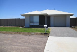 262 Cartledge Avenue, Whyalla, SA 5600